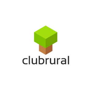 Clubrural- Ana y Emilio