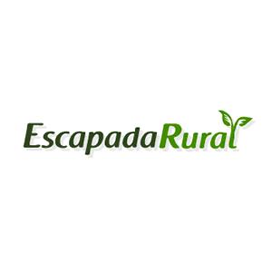 Escapada Rural – Ainoa Gonzalez