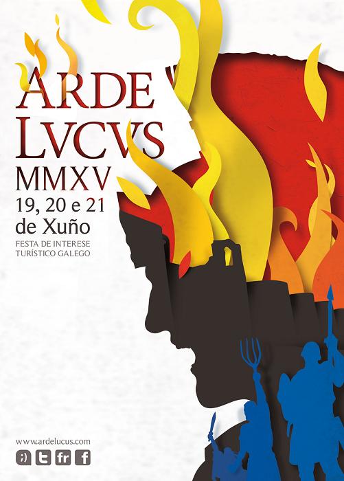 Arde Lucus_2015